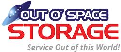 Cantonment storage logo